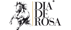 Dia De Rosa | Profesjonalne Szkolenia Instruktorskieie Logo